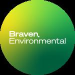 Braven Circle Logo