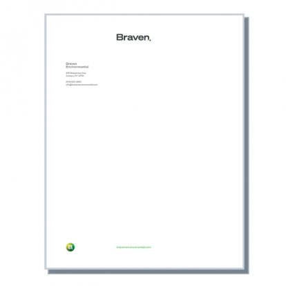 Braven Letterhead_website