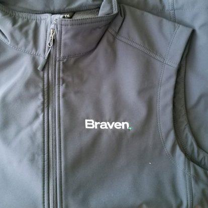 Braven Uniform