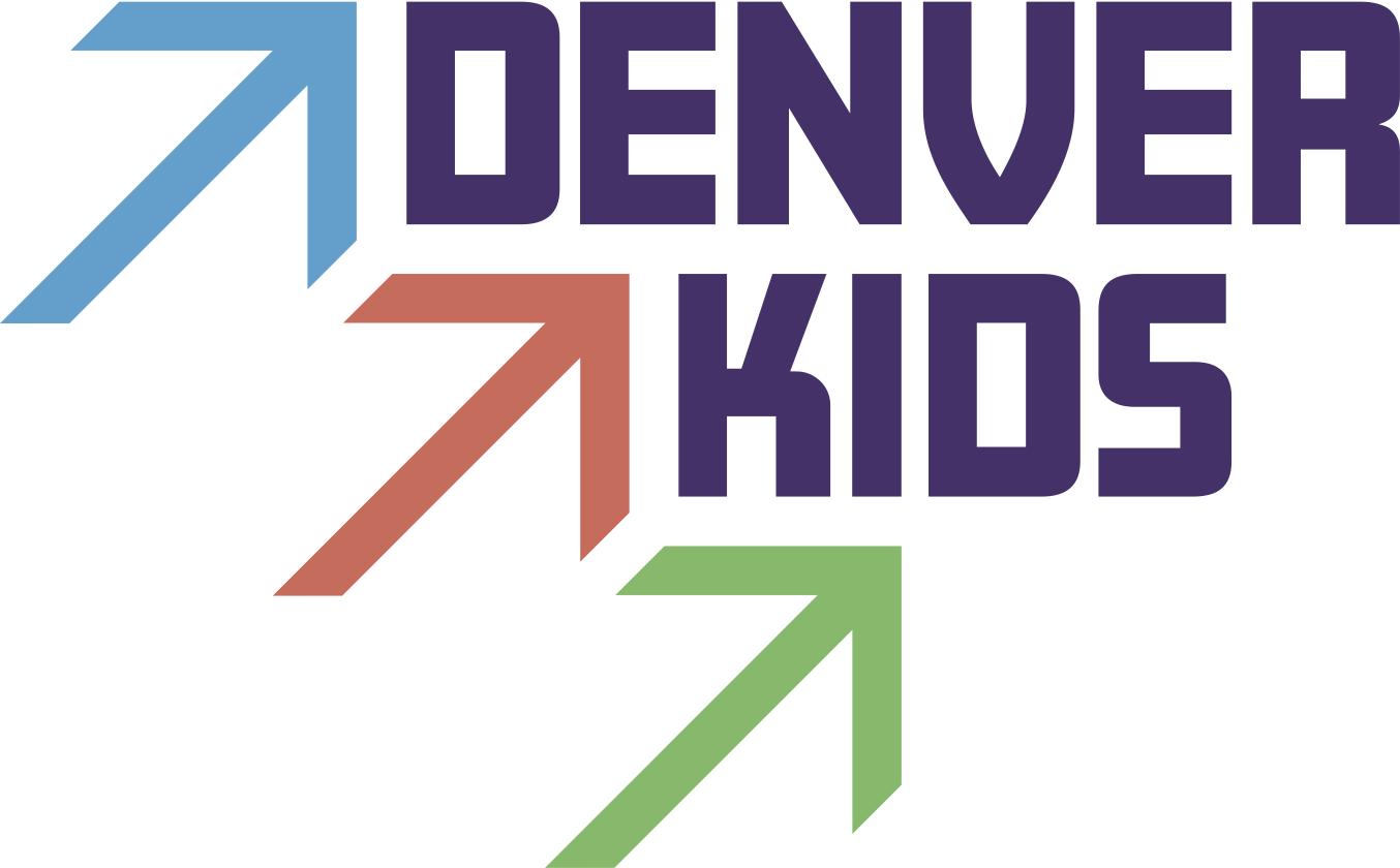 Denver-Kids-Logo-Primary-Web
