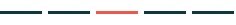divider-3-active