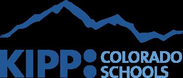 https://waypointcollective.com/wp-content/uploads/2020/11/KIPP-logo-3.png