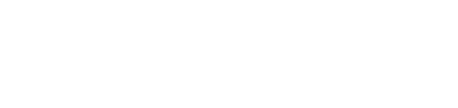 https://waypointcollective.com/wp-content/uploads/2020/11/MM-Colorado-White-Transparent-For-Web.png