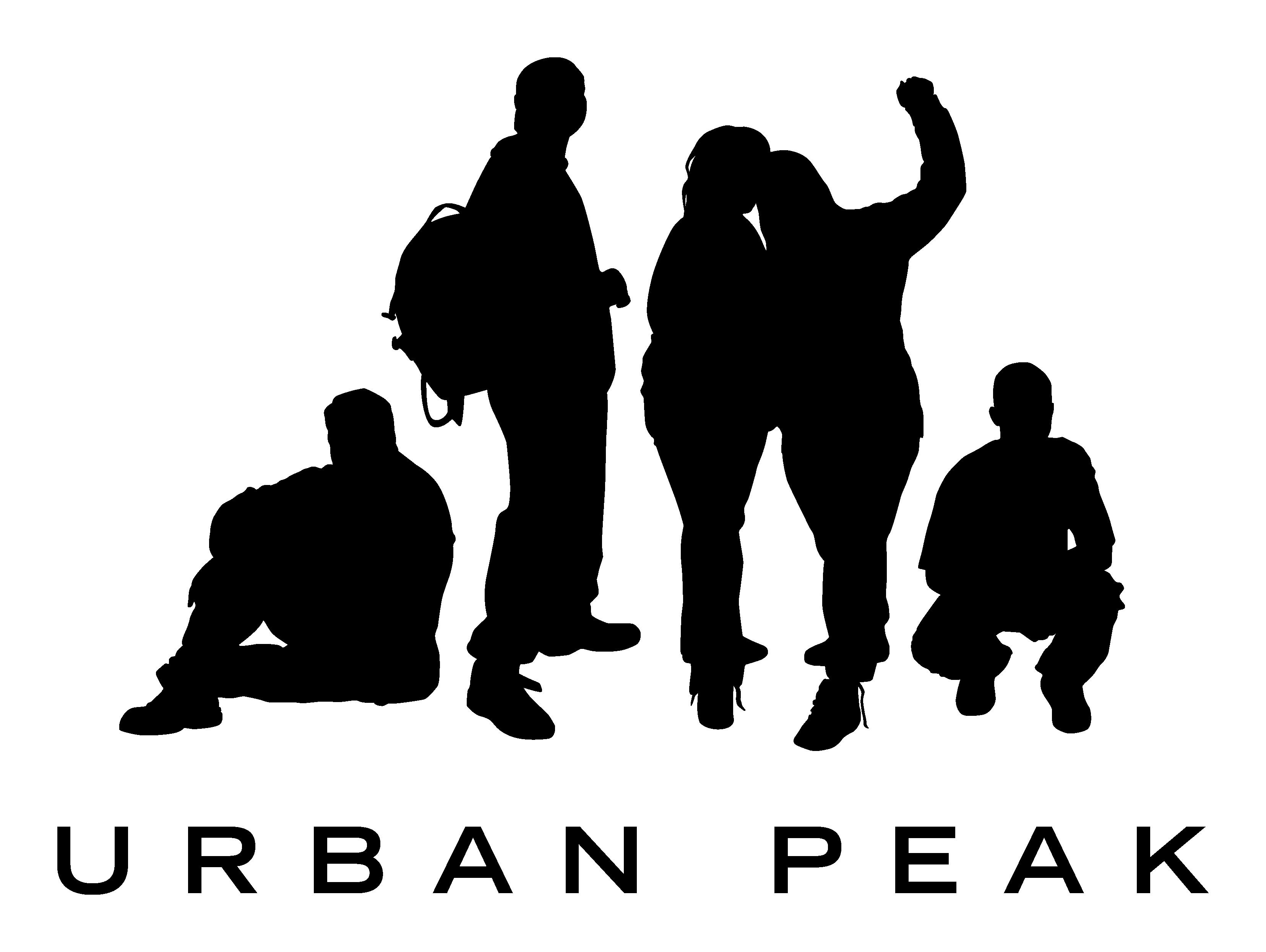 https://waypointcollective.com/wp-content/uploads/2020/11/Urban-Peak-logo-3.png