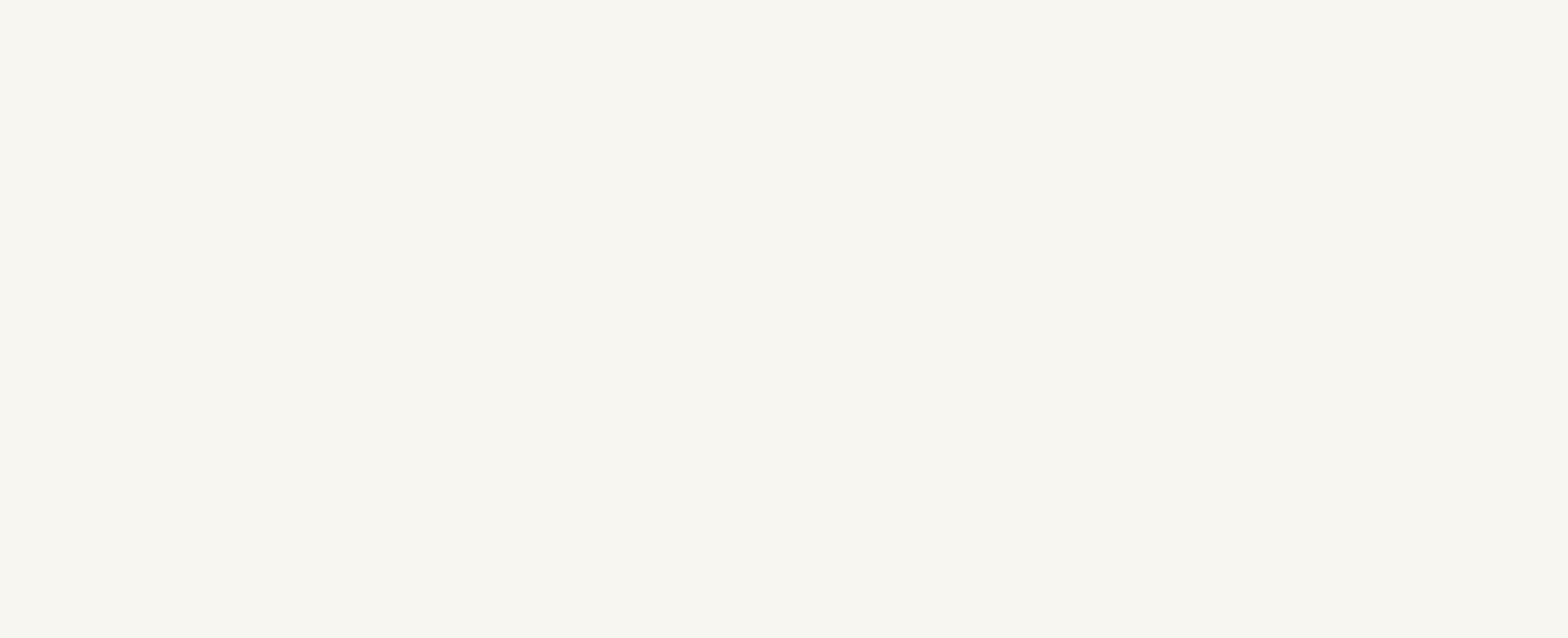 Vasbinder Logo White