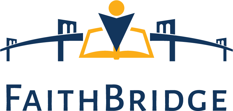 FaithBridge-logo-color