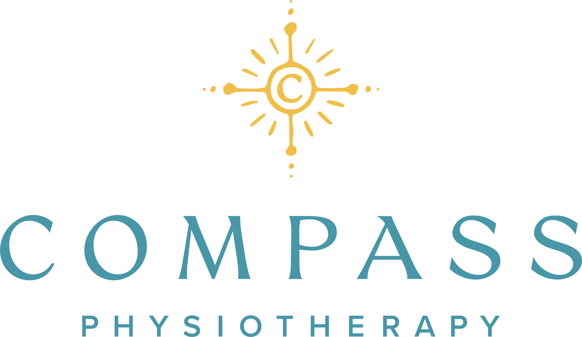 https://waypointcollective.com/wp-content/uploads/2021/01/Compass-Physiotherapy-Logo.png