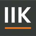IIK_AbbreviatedLogo_RGB_6.11.21