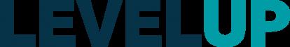 LevelUp_Logo_RGB_8.27.21